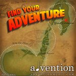 Find Your Adventure - web size