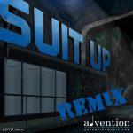 Suit Up Remix - web size
